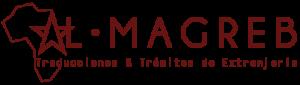 Traducción de Árabe y Trámites de Extranjería | AL-MAGREB